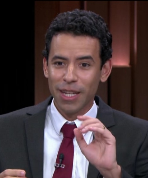 Fabio Lacerda
