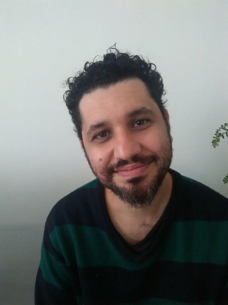 Rafael de Souza