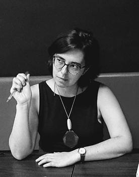 Claudia Cerqueira